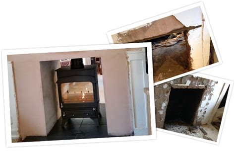 Fireplaces Colchester by Woodburning Stoves Colchester
