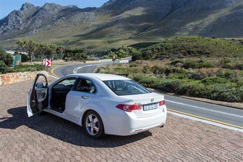 Auto Fahren Tipps by Autofahren In S 252 Dafrika Tipps Und Erfahrungsbericht