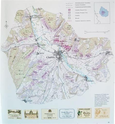 Mapcarte 279 365 World Atlas Of Wine By Littlehampton
