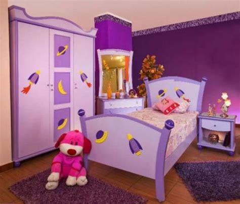 girls bedroom ideas purple girls purple bedroom decorating ideas interior design