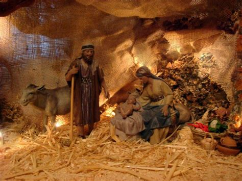 Imagenes Navidad Misterio | misterio bel 233 n de fernando ramos trillo fotos de