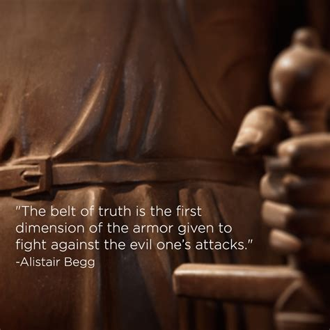 the of the one s fight against an unjust system books the belt of for