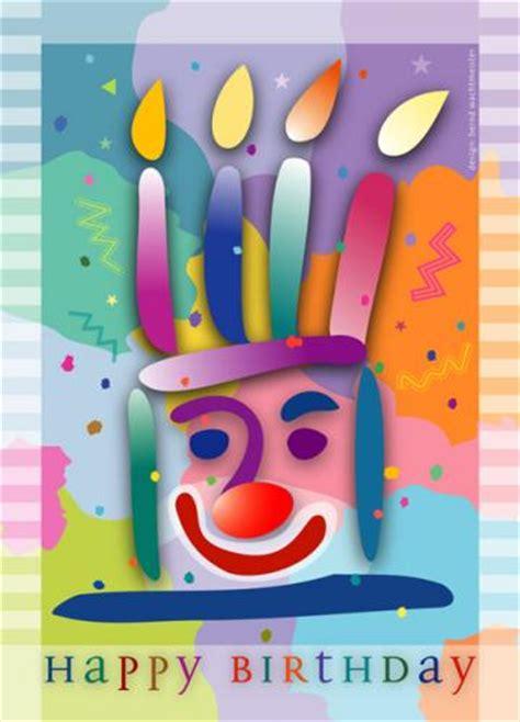 happy birthday rohini mp3 download happy birthday rohini 183 180 175 rohini star 1223899