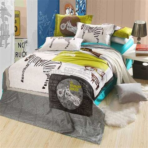 motorcycle bedding popular motorcycle bedding sets buy popular motorcycle