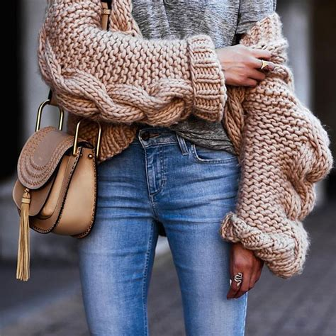 Rok Cardi Inest 17 best images about fashion on boots maxi dresses and infinity scarfs