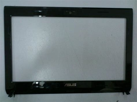 Lcd Laptop Asus Malaysia Asus U33jc Notebook Lcd Cover Fron End 12 18 2016 12 36 Am