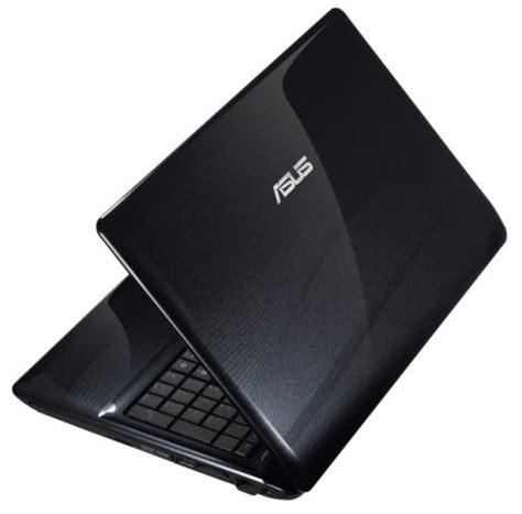 Asus Laptop Battery A52f asus a52f 370m 15 6 quot i3 laptop price bangladesh bdstall