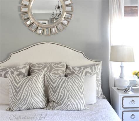 benjamin silver gray bedroom kates master bedroom custom color