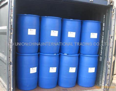 Sorbitol Liquid liquid sorbitol products china liquid sorbitol supplier