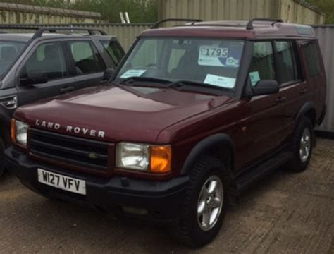 land rover discovery 2 for sale land rover discovery 2 for sales