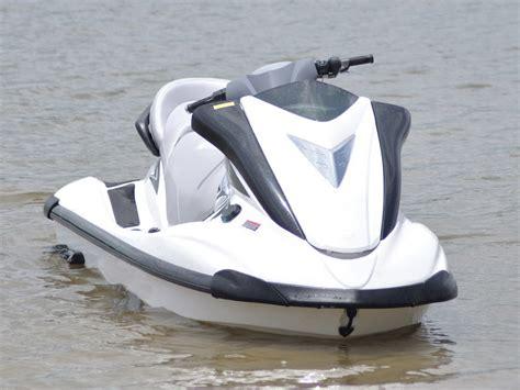 jet ski motor boat jet ski motor in fishing boat 171 all boats