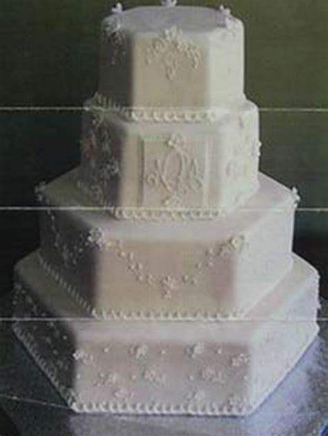 Bovella?s Wedding Cakes Gallery