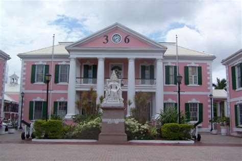 government house nassau government house picture of government house nassau tripadvisor