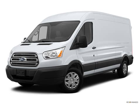 olathe ford olathe ford lincoln new ford dealership in olathe ks 66062