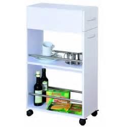 meuble gain de place cuisine ideas about lit gain de