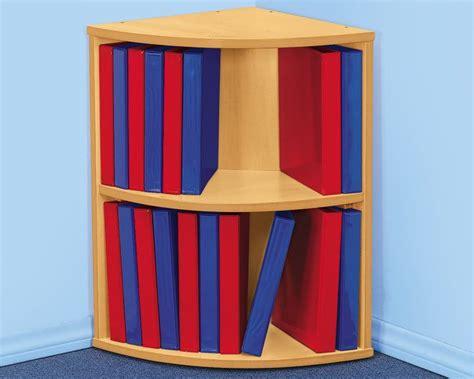 Shelf Organizer by 2 Shelf Binder Storage Center Counseling