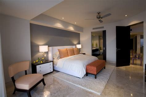 houzz bedroom paint colors master bedroom puerto vallarta mexico modern bedroom