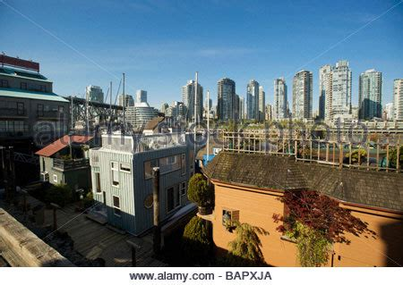 boat tower for sale bc yaletown vancouver bc british columbia canada family