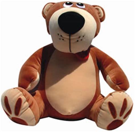 teddy bear hidden cameras teddy bear hidden camera