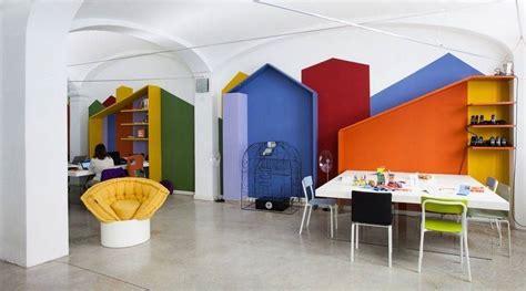 arredamento made in italy mobili per ufficio lago made in italy