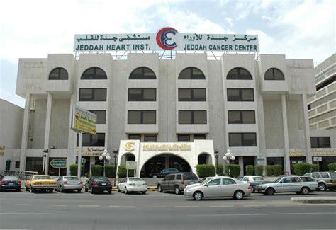 Home Design Software Top 10 saudi follows dubai s regional health tourism lead