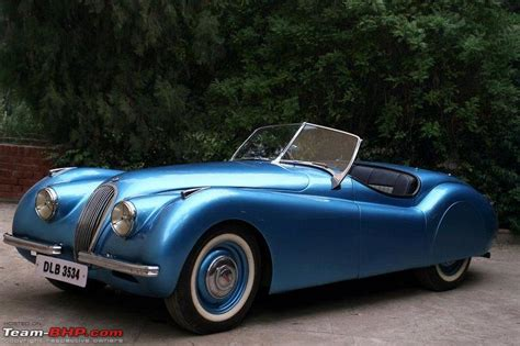 vintage jaguar xk vintage jaguar xk120 140 150 in india team bhp