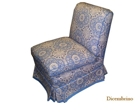 furniture upholstery west palm beach dicembrino upholstery inc palm beach florida furniture