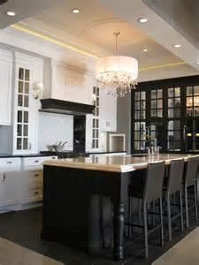 bathroom accessories winnipeg kitchen designs kitchen bathroom renovations in