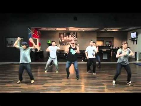 tutorial dance gdfr full download gdfr flo rida dance video mattsteffanina