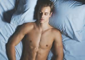 abb solute pyhsique sleeping without is key to