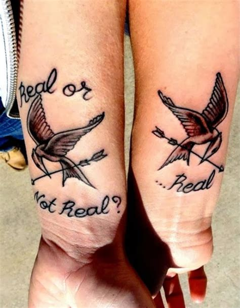 couple tattoos unique unique ideas 15 amazing tattoos