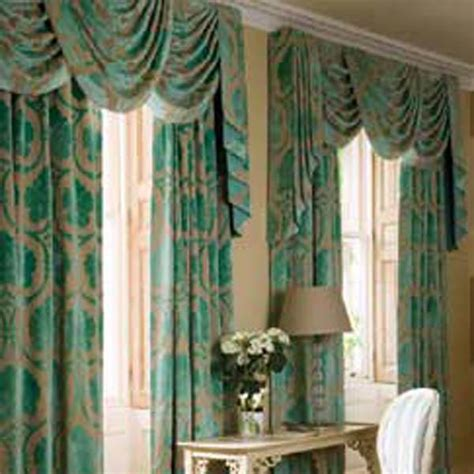 curtain tails swags and tails curtains curtain menzilperde net