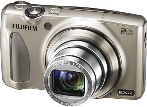 Fujifilm Finepix F900exr fujifilm finepix f900exr gold shop bm lv