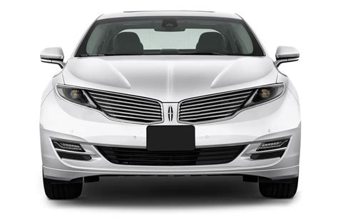 lincoln mkz reviews 2016 2016 lincoln mkz hybrid reviews and rating motor trend