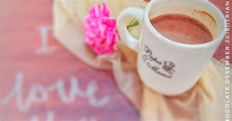 Bensdorp Coklat Bubuk Cocoa Powder Bensdrop Cokelat Murni 250gr minuman cokelat 80 resep cookpad