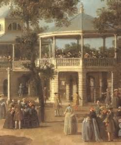 house music london 18 best images about regency vauxhall gardens on pinterest gardens seasons and orchestra