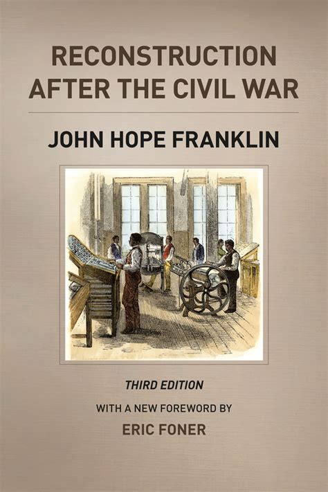 wisconsin and the civil war books after each war there is a less de by