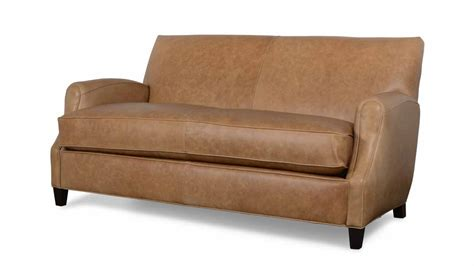 beige leather reclining sofa beige leather sofa montclair topgrain leather sofa and