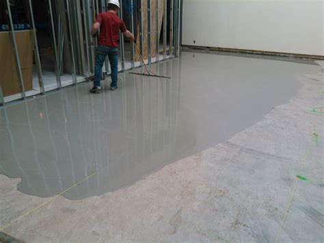 level floor floor leveling 28 images garage floor self leveling
