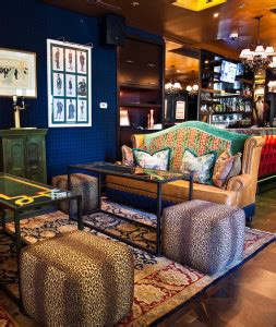 The Living Room Courtyard Cafe The Arms Hotel Arms Hotel Expands Restaurant With 60 Local Craft