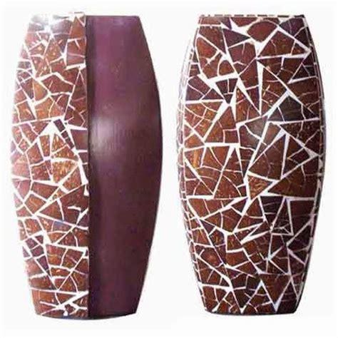 membuat lu hias dari batok kelapa durian19artsblog cara