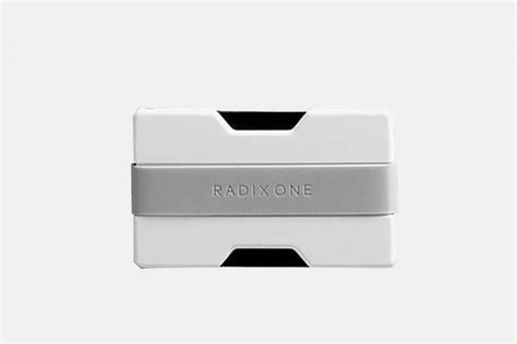 25 best card holder wallets for gearmoose