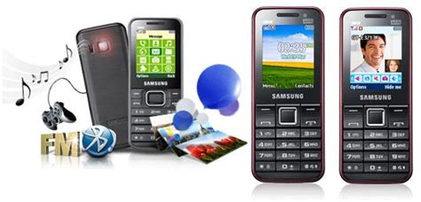 Handphone Samsung E3210 samsung e3213 pictures official photos