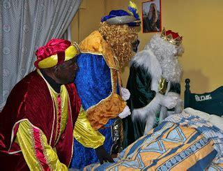 Fotos Reyes Magos En Tu Casa | blog oficial de los reyes magos de oriente