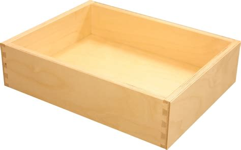 drawer boxes for kitchen cabinets how to assemble drawer boxes