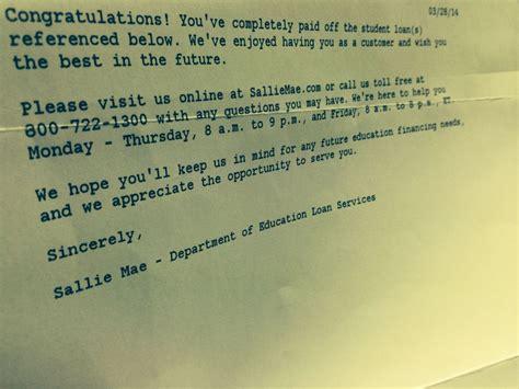 Student Finance Letter Explained Student Loans Explained