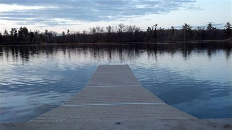 used boat lifts for sale tennessee grand lake used dock s autos post