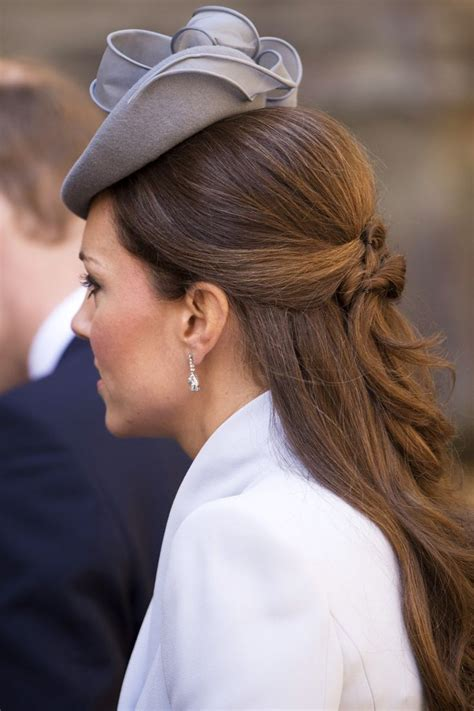 cheap haircuts cambridge uk 260 best images about kate hair flair on pinterest her
