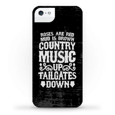 roses are mud is brown country iphone cases samsung galaxy cases and phone skins human