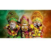 Lord Jagannath The God Of Universe – ClickOdisha